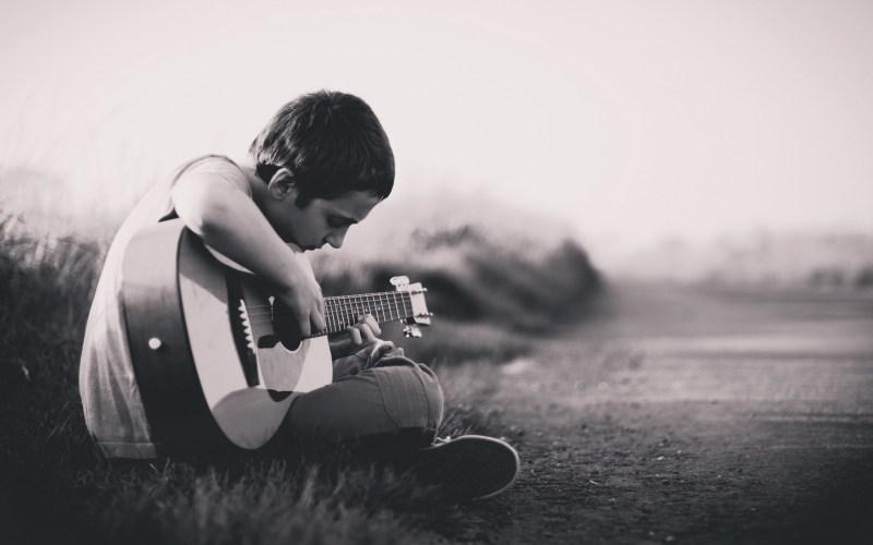 イギリスの若手音楽アーティストをチェック!<br>Youtubeのおすすめ音楽チャンネル