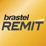 ブラステルレミット