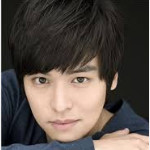Lee JangWoo