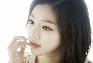 Lee YuBi