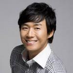 yeon-jung-hoon