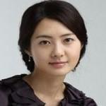 僕は彼女に絶対服従~カッとナム・ジョンギ~を1話から見れるサイト!韓ドラ有料動画配信一覧