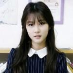 魔女宝鑑~ホジュン、若き日の恋を1話から見れるサイト!韓ドラ有料動画配信一覧