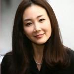 キャリアを引く女~キャリーバッグいっぱいの恋~を1話から見れるサイト!韓ドラ有料動画配信一覧