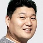 新西遊記を1話から見れるサイト!韓ドラ有料動画配信一覧