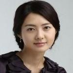 善徳女王を1話から見れるサイト!韓ドラ有料動画配信一覧