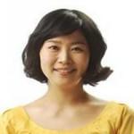キム・ジヨン