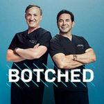 Botched:整形手術の光と闇