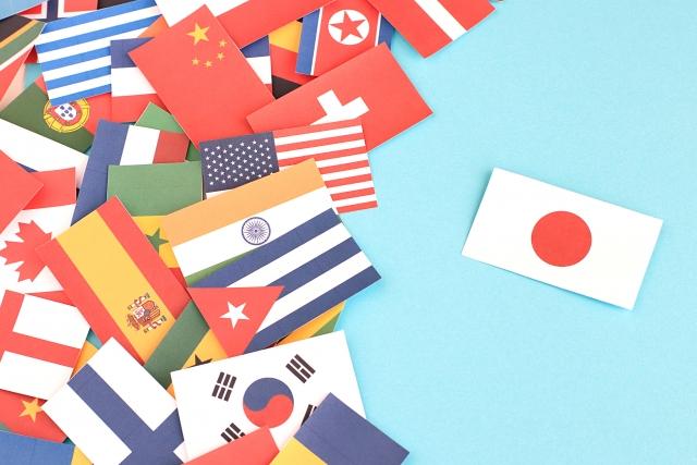 海外FXレバレッジ比較!おすすめ海外FX業者ランキングTOP5