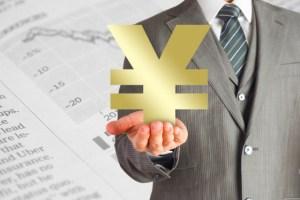 海外FXレバレッジの必要証拠金