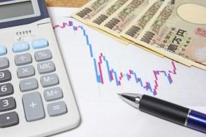 海外FXレバレッジの計算方法