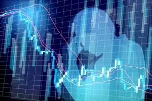 海外FXで大損しないための5つの方法と為替変動事例