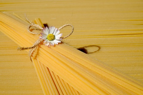 spaghetti-2270939_1280