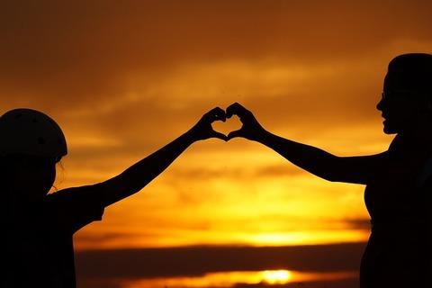 love-826936_640