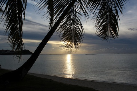 Guam 2012 035