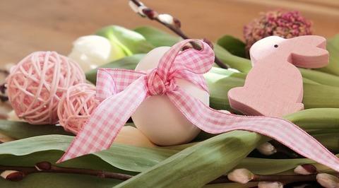 easter-egg-3257180_640
