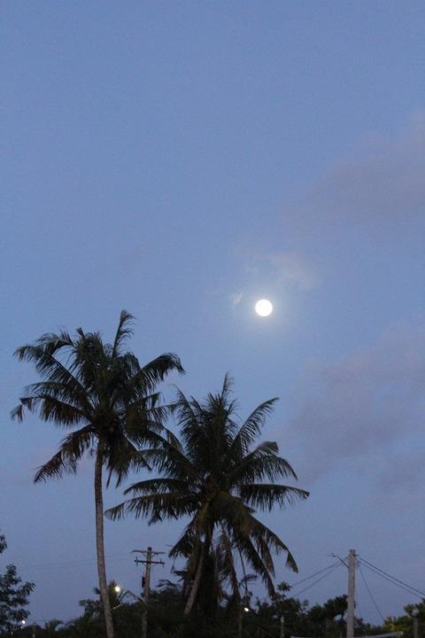 11052017 - Guam 001