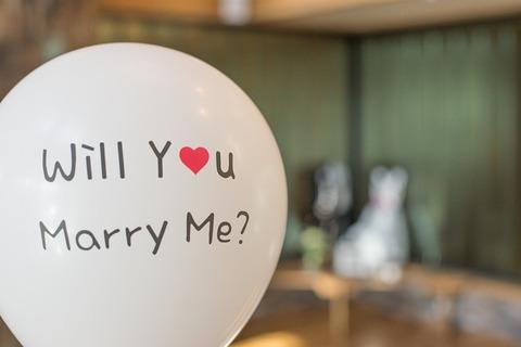 marry-2942081_1280