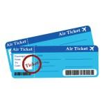 航空券の名前・性別・大人と子供を間違えたときは? 対処方法のまとめ