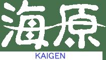 KAIGEN