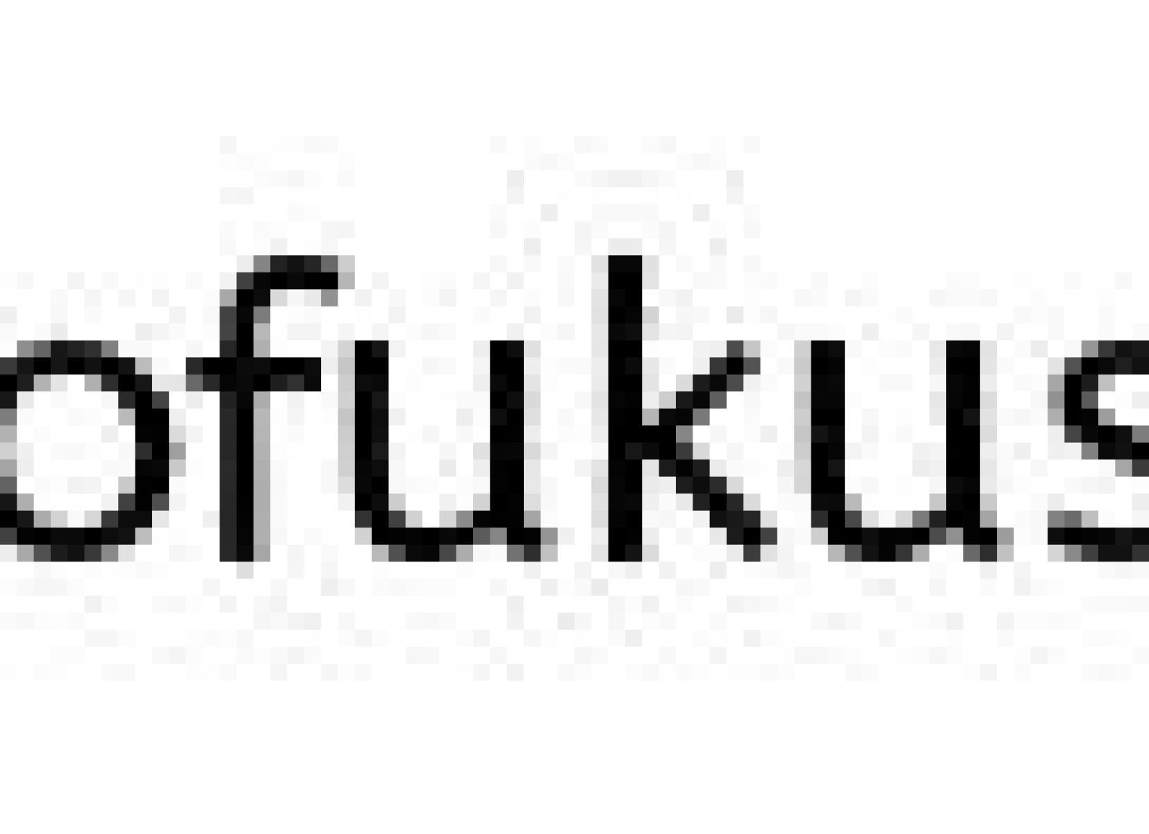 33 社会 解答 速報 回 士 福祉