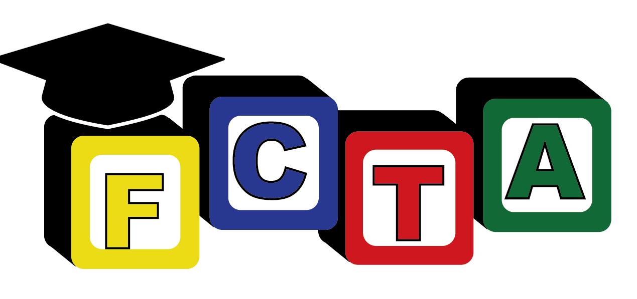 FCTA FB logo
