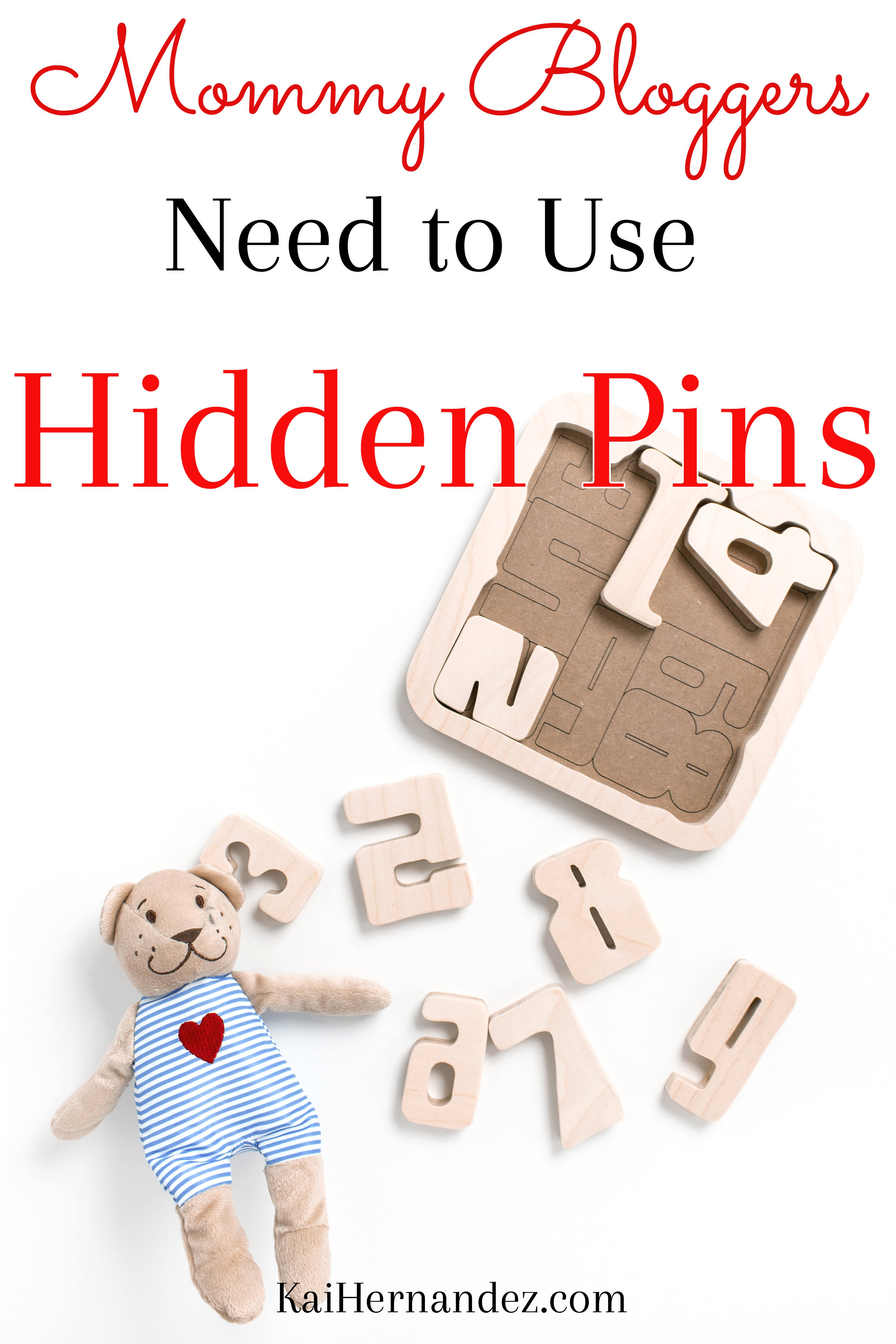 Why Even Mommy Bloggers Need to Use Hidden Pins | How to Hide Pins on Your Blog | Hide Pinnable Images | Hidden pins in blog | Hide pics on WordPress | Hide Pinterest Images | How to Hide Pins | How to Hit Pinnable Images | Hidden Pins | Secret Images on Your Blog | Adding Hidden Pics to your Post | Pinterest Marketing | Make Pins | Promote Your Blog | Social Media Marketing | Promote on Pinterest