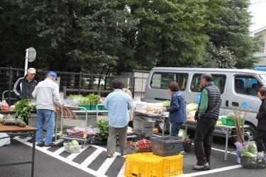 野菜販売_12