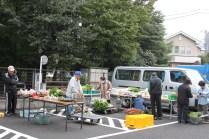 野菜販売_17