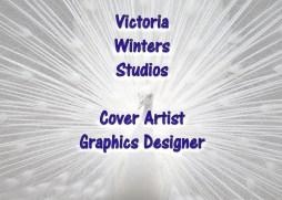 victoria-winters-studios