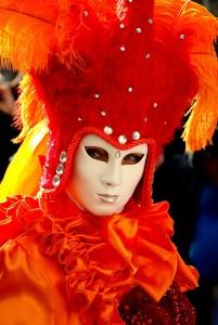 carnival-292034_1920