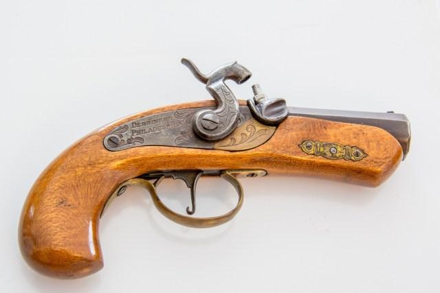 gun-1144112_1920.jpg
