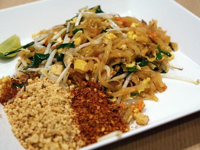 noodles-545259_1920.jpg