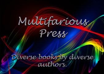 Multifarious Press Finalized Large image Jan 8 2016