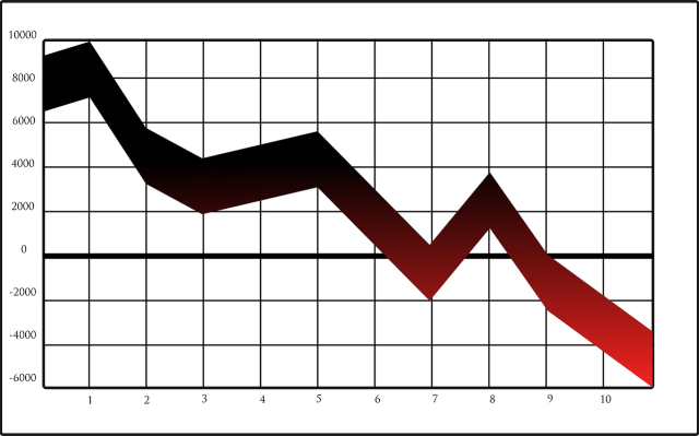 graph-36929_1280.png