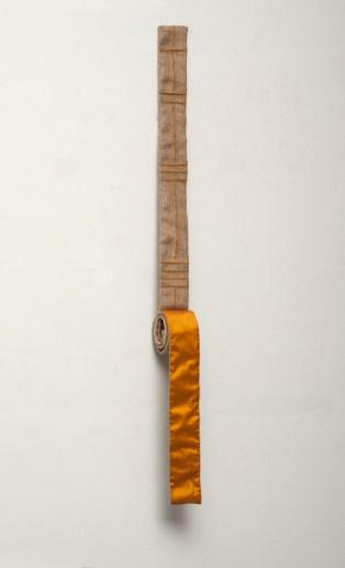 textiel rol geel kopie