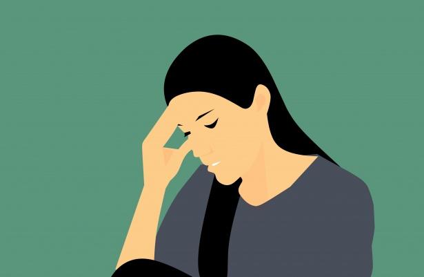 自律神経失調症,頭痛,めまい,頭がボーッとする,頭が重い,頭の筋肉がつる,襟足の上の部分の皮膚が赤い,顔がつる,顔がしびれる,目が見えにくい,視野が狭い,目がくもる,視界が暗く感じる,まぶたが重い,まぶたがピクピクする,耳が聞こえにくい,耳閉,耳鳴り,鼻が詰まる,くしゃみが止まらない,歯茎が痛い,舌がつる,口が開きにくい,口を開けると痛い,首が回らない,首が痛い,首が後ろに反らせない,喉が詰まりやすい,声が出にくい,声がかすれる,咳が止まらない,肩がこる,肩が重い,肩が痛い,腕が上がらない,腕を上げると痛い,腕が痛い,腕がしびれる,腕がつる,肘が痛い,肘が曲げにくい,手首が痛い,手首が曲げにくい,指が痛い,指が曲げにくい,指がしびれる,指先の感覚がにぶい,胸が痛い,乳房が痛い,脇が痛い,脇がつる,大きく息が吸えない,心臓に妙な鼓動がある,お腹が張る,下痢しやすい,消化が悪い,便秘,胃が重い,胃が痛い,鼠蹊部が痛い,下腹部が痛い,尿もれ,頻尿,生理痛,背の部位,背中が痛い,肩甲骨の下が痛い,背中がつる,背中が冷える,腰が痛い,腰が重い,腰に違和感がある,腰が動かない,腰を反らせない,尾骨が痛い,会陰の部位,陰部が痛い,陰部がつる,男性機能の低下,お尻が痛い,股関節が痛い,股関節が動きにくい,左右の脚の長さが違う,下肢が痛い,下肢がしびれる,下肢がつる,膝が痛い,膝に水が溜まる,ふくらはぎが硬い,くるぶしが痛い,アキレス腱が痛い,片足だけが冷たい,かかとが痛い,かかとの感覚がない,爪先が痛い,爪先の感覚がない,足の指が痛い,足の指がしびれる,足の裏が痛い,線維筋痛症,ムズムズ脚症候群,慢性疲労症候群,モルフォセラピー,船橋市,腸脛靭帯炎,痺れ,手首の痛み,股関節痛,アキレス腱炎,千葉県,ばね指,骨盤矯正,骨格矯正,骨のズレ,腰痛,首肩痛,自律神経,スポーツ外傷,怪我,オスグッド,背中の痛み,胸の痛み,坐骨神経痛,ヘルニア,整骨院,整体,産後骨盤矯正,猫背,肉離れ,姿勢,モルフォセラピー