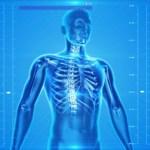背骨の歪みやズレが起こる原因とは?【姿勢だけが原因では無いです】