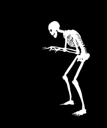 背骨の歪みやズレを予防する為の健康21ヶ条【ズレる原因】