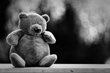 慢性疲労症候群とは?【意外に多くの人が当てはまる?】