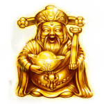 Ligatempo Judi Golden Slot Online 77 Terpercaya 2020