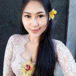 10 Daftar Situs Poker Online Terpercaya yang Banyak di Pilih Para Bettor Poker Online di Indonesia