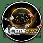 ceme online / idn poker ceme / link ceme / bandar qq / login ceme