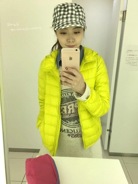 IMG_3664.JPG