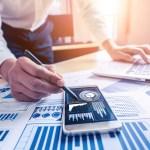 公認会計士の資格習得までの流れ