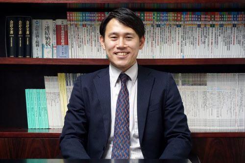 朝日税理士法人 城南支社 A.Y様