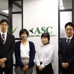 税理士法人ASC