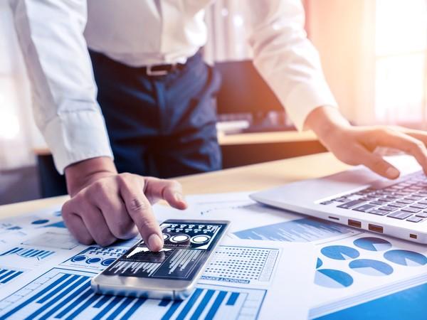 公認会計士とコンサルティング業界