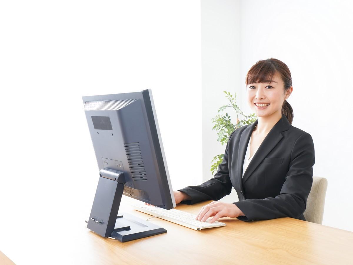働きやすい税理士事務所の見つけ方