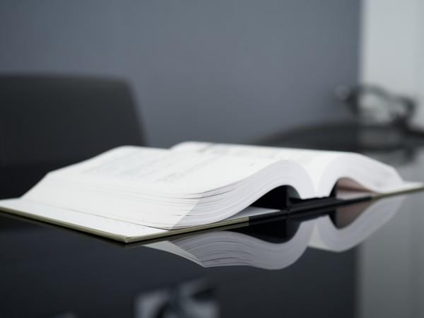 税理士試験の受験資格とは